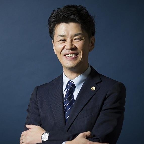 青野弁護士