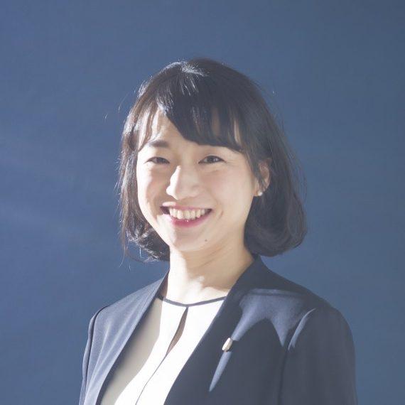 平山弁護士